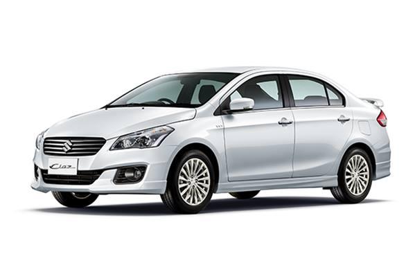 Suzuki-Ciaz-2015-1