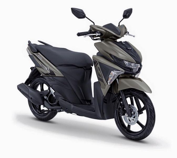 Yamaha-Mio-GT-125i-1_resize