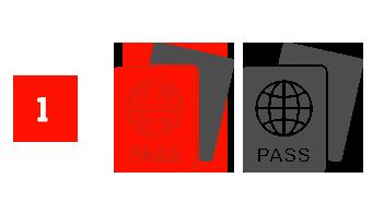 copy_pass